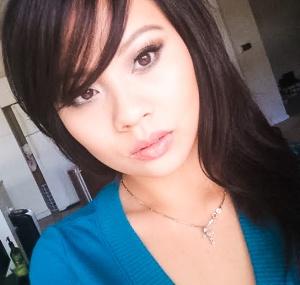 beautysins,coon eyes,dark circles, makeup,concealer