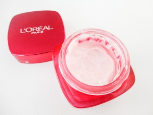 L'Oreal Youth Code™ Texture Perfector Day/Night Cream,day cream, night cream, skin care, l'oreal