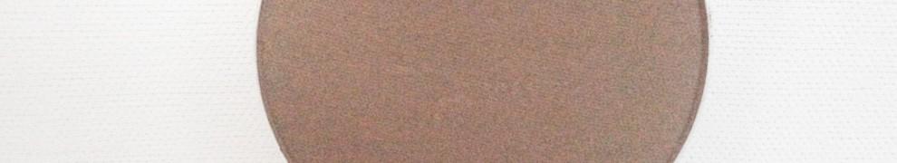 MAC Sculpting Powder, MAC shadowy, Contour powder, bronzer
