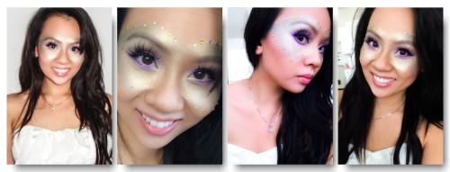 Mardi gras, Mardi gras makeup, mardi gras mask, beautysins mardi gras