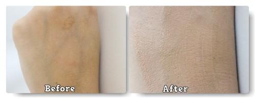studio gear, studio gear cc cream, studio gear cc cream natural, cc cream, makeup, skincare