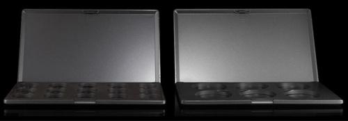 mac palette, mac original palette