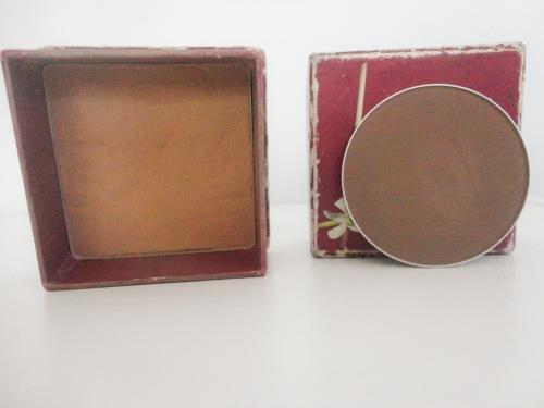 Benefit Hoola, bronzer, MAC contour, MAC shadowy, MAC bronzer